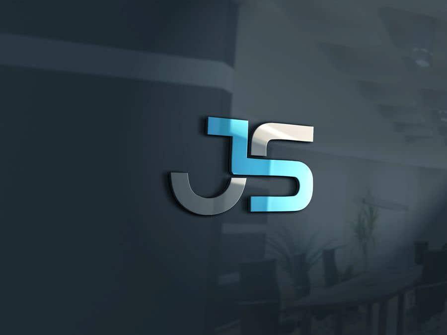 Bài tham dự cuộc thi #                                        5                                      cho                                         JS analysis