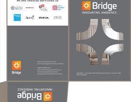 #17 for Folder Brochure Design - 26/10/2020 07:09 EDT by sshajib63