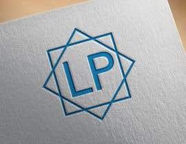 Nro 3 kilpailuun modernization of the attached company logo käyttäjältä annasgraphics5