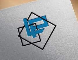 Nro 6 kilpailuun modernization of the attached company logo käyttäjältä annasgraphics5
