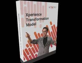 #64 untuk Impactful 3D Digital Box for Digital Coaching Program oleh asyewale