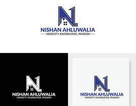 #345 untuk Real Estate Logo oleh mdshifatsarkar