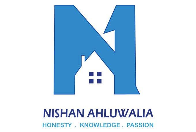 Penyertaan Peraduan #                                        214                                      untuk                                         Real Estate Logo
