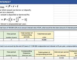 #2 untuk Course: ACCT  220 - Principles of Accounting I oleh EngrMohsin64