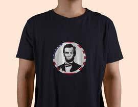 #27 untuk Design Tshirt oleh bayzidsobuj