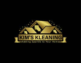 #60 for Logo Design For Cleaning Business. by malathimala185