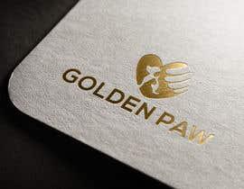 #306 cho Label and logo creation bởi kishanalif