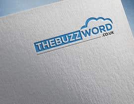 Nro 28 kilpailuun Website Logo and banner needed käyttäjältä shfiqurrahman160