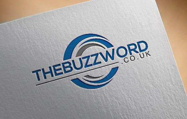 Kilpailutyö #                                        17                                      kilpailussa                                         Website Logo and banner needed