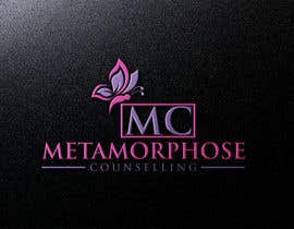 #71 for logo for a counselling company af mozibulhoque666