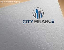 #206 for Logo for credits broker company (with existing under construction website) af khairulislamit50