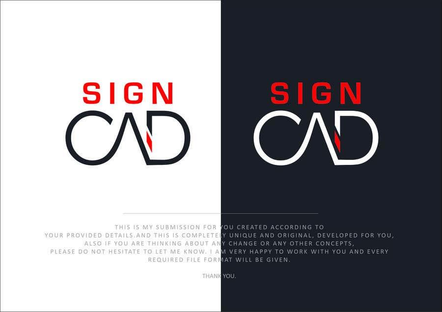 Kilpailutyö #                                        85                                      kilpailussa                                         Logo Designer