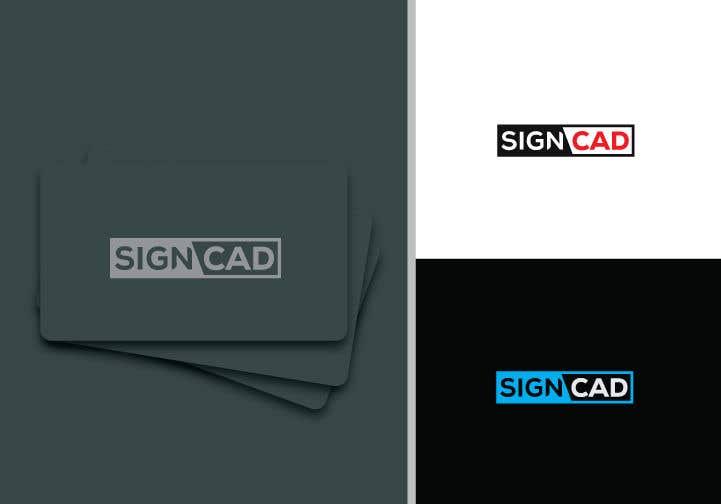 Kilpailutyö #                                        78                                      kilpailussa                                         Logo Designer