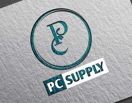 #41 for Logo For Online Computer Business by imeshudara1997