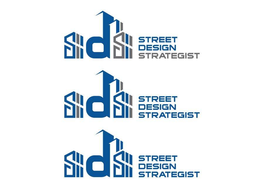 Contest Entry #                                        350                                      for                                         Design Me A Firm Logo