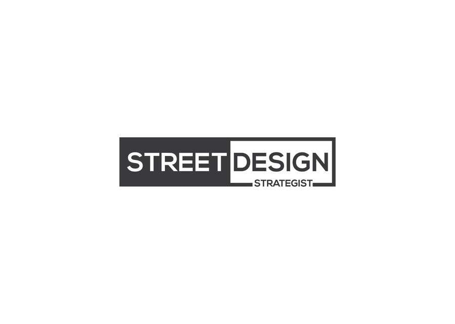 Contest Entry #                                        34                                      for                                         Design Me A Firm Logo