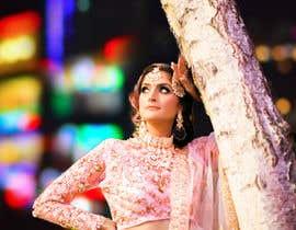 #163 for Looking for photoeditor af mohammadjuwelra6