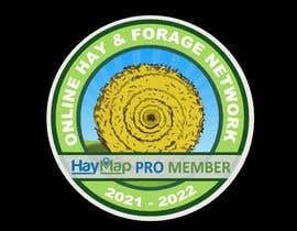 #69 cho update membership image bởi ithinkdifferent