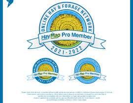 #55 cho update membership image bởi edrilordz