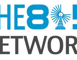 #31 for The 805 Network by logoup