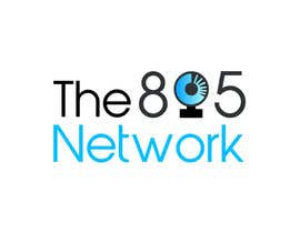 #13 for The 805 Network by elena13vw
