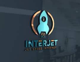 #41 untuk Brand Name WordArt for Logo oleh Jony0172912