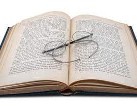 #3 for Traducción texto Inglés-Español 300 páginas by alvarorincon10