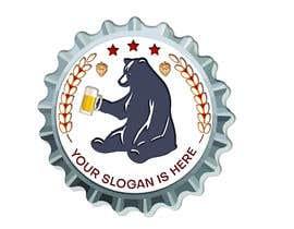 #7 untuk I need a designer for a beer label oleh szamnet