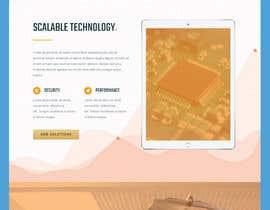 #33 for it website design af hosnearasharif