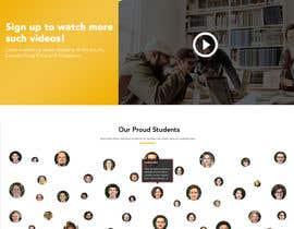 #28 for it website design af amirmahmoodtech