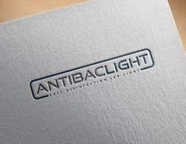 #3935 para Product logo design por afndesignbd