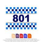Graphic Design Konkurrenceindlæg #15 for Logo optimisation