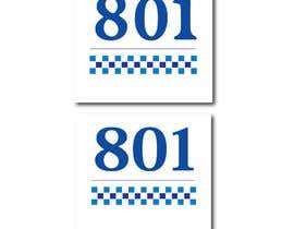 Nro 92 kilpailuun Logo optimisation käyttäjältä mdjulhasmollik94