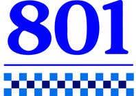 Graphic Design Kilpailutyö #35 kilpailuun Logo optimisation