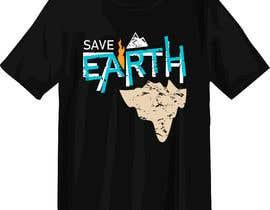 Nro 128 kilpailuun T-shirt Design käyttäjältä iqbalhossain3126
