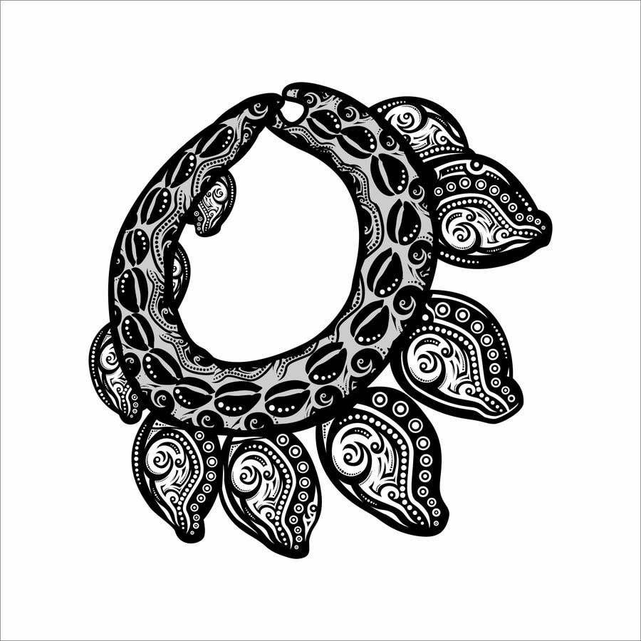 Penyertaan Peraduan #                                        14                                      untuk                                         Create design for printing onto Fabric for womens dresses