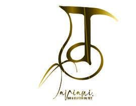 Nro 42 kilpailuun brand identity and 1 logo concept käyttäjältä najmul0834