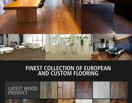 #11 za Design a Flyer for Rhodium Floors od dipta165