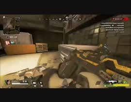#3 for Create a youtube video  -------  100 APEX kills by Moddaser