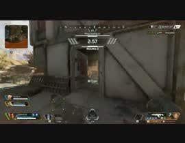 #2 for Create a youtube video  -------  100 APEX kills by boodyebrhim345