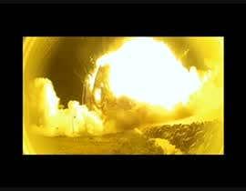 #3 para Create a youtube video  -------  100 HUGE Explosions!! por ahmedmidan3922