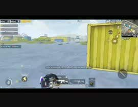 #5 for Create a youtube video  -------  100 No Scopes !!! af ai5603503