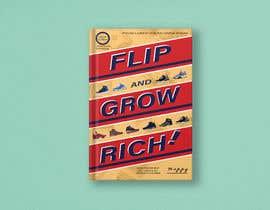 Nro 141 kilpailuun Book cover redesign - all design files provided käyttäjältä Designer10000000