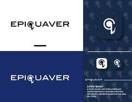 #92 for Create a logo design for a music brand af ExpertDesignerr1