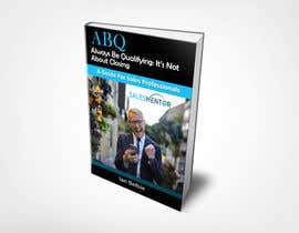 #29 cho 7 eBook Covers for a family of Guides and Workbooks. bởi neharasheed876
