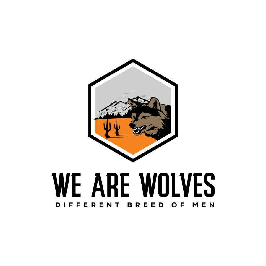 Penyertaan Peraduan #                                        269                                      untuk                                         Company Logo & Product Logos