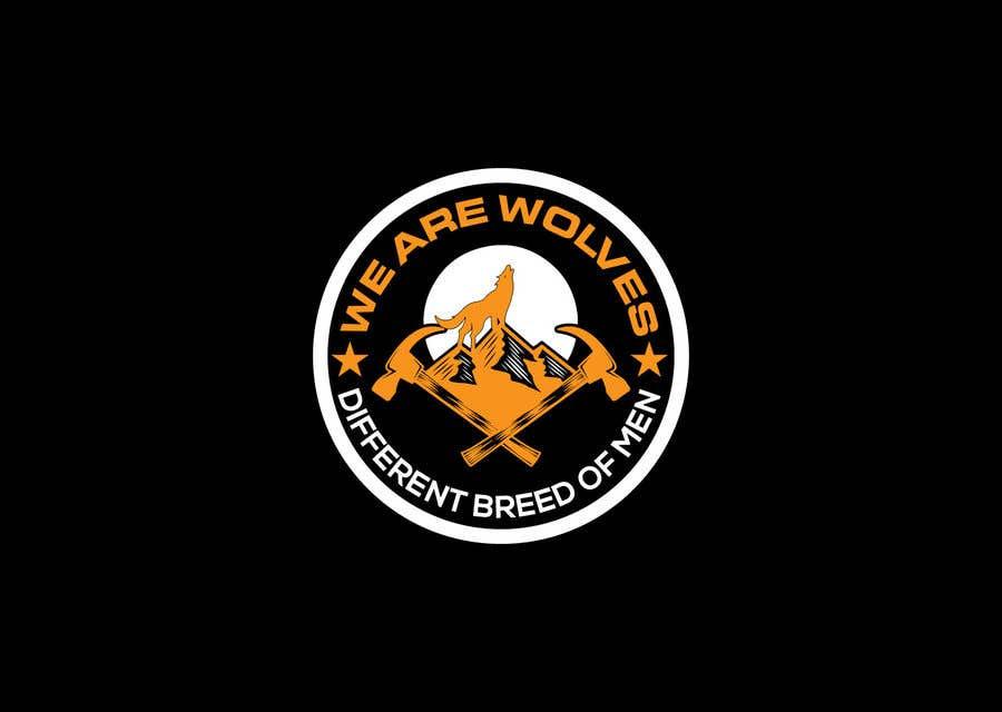 Penyertaan Peraduan #                                        251                                      untuk                                         Company Logo & Product Logos