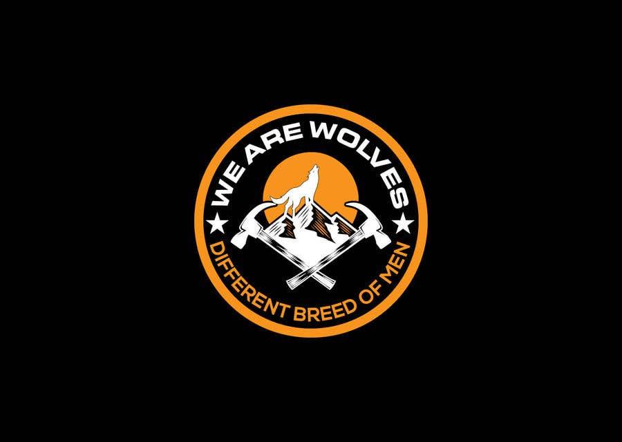 Penyertaan Peraduan #                                        252                                      untuk                                         Company Logo & Product Logos
