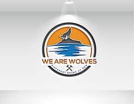 #166 untuk Company Logo & Product Logos oleh mazharul479m
