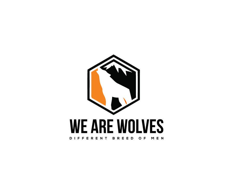Contest Entry #                                        256                                      for                                         Company Logo & Product Logos